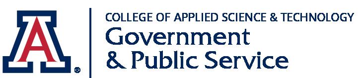 Government & Public Service | Home
